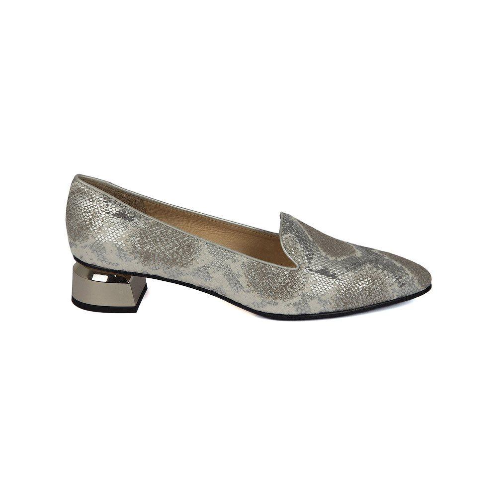 Брунате Обувь Официальный Сайт Каталог Интернет Магазин
